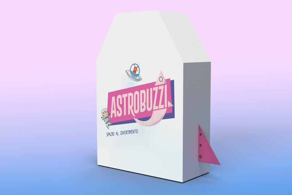 BRL20_astrobuzzi_gallery012